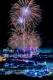東海の花火大会2018